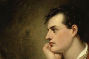 Byron-vida-heroico